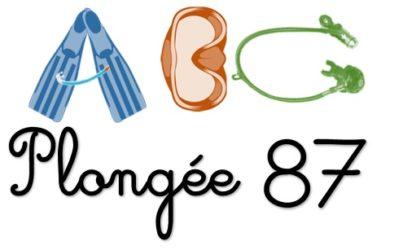 ABC Plongée 87 Limoges
